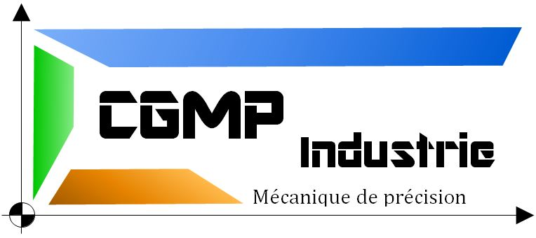 CGMP Industrie